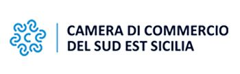Bandi Camera di Commercio